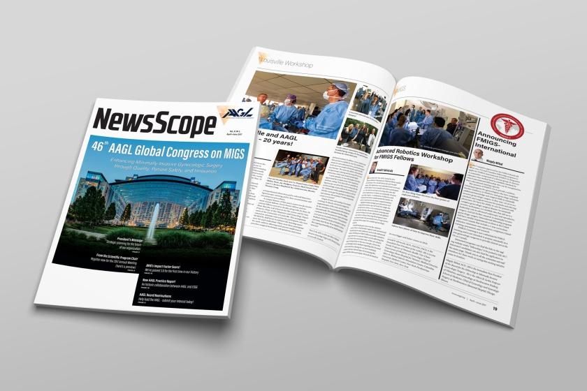 2017AprilJuneNewsScope
